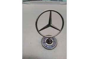 б/у Пороги Mercedes C-Class