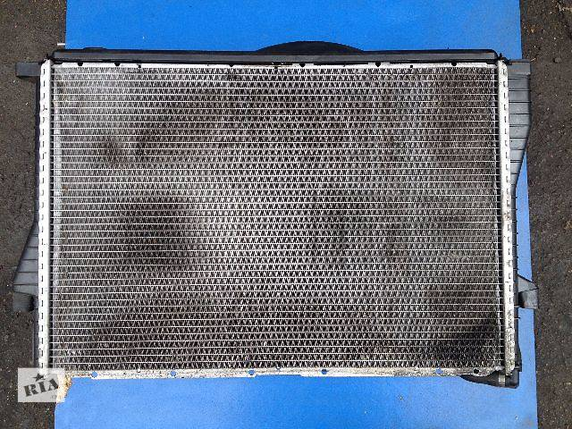 продам Б/у радиатор для легкового авто BMW 735 E38 3.5i бу в Луцке