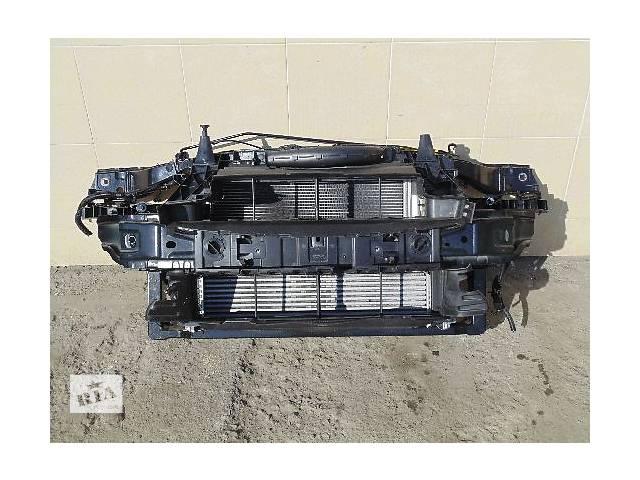 продам Б/у радиатор для легкового авто Ford Kuga бу в Чернигове