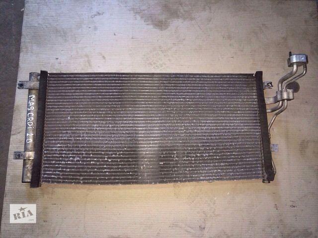 купить бу Б/у радиатор кондиционера для легкового авто Kia Magentis в Дубраве (Житомирской обл.)