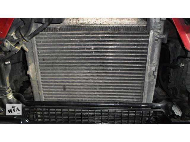 продам б/у Радиатор кондиционера Грузовики Renault Премиум 2000 бу в Рожище