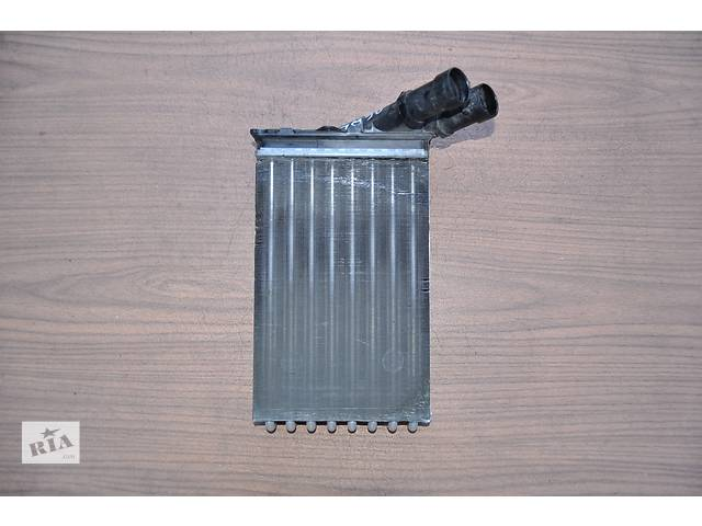 продам Б/у радиатор печки для легкового авто Citroen ZX 1991-1997 год. бу в Луцке