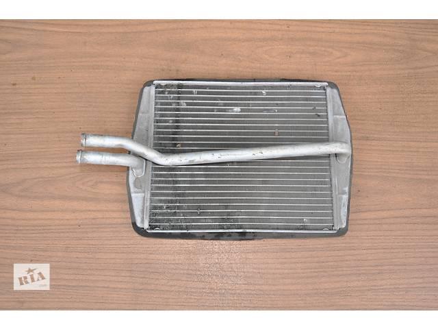 продам Б/у радиатор печки для легкового авто Ford Courier  бу в Луцке