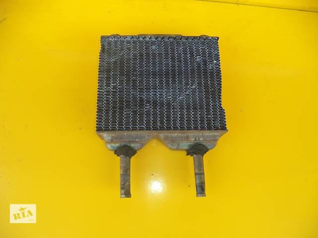 Б/у радиатор печки для легкового авто Opel Corsa (82-93)- объявление о продаже  в Луцке