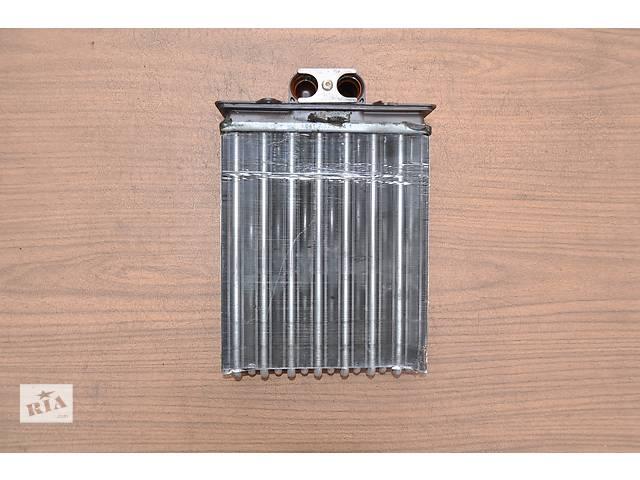 купить бу Б/у радиатор печки для легкового авто Opel Vectra B в Луцке