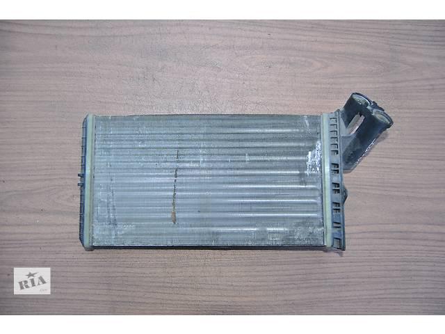 Б/у радиатор печки для легкового авто Peugeot Expert 1995-2006 год.- объявление о продаже  в Луцке