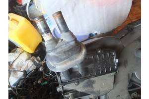 б/у Радиаторы печки Volkswagen Passat B5