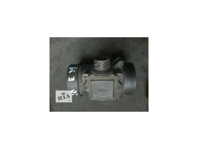 бу Б/у расходомер воздуха для легкового авто BMW 520 в Луцке