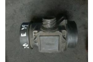 б/у Расходомеры воздуха BMW 520