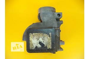 б/у Расходомеры воздуха Opel Ascona