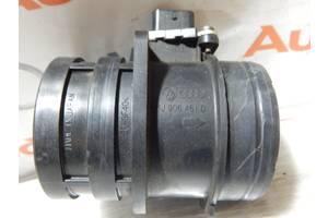 Б/У Расходометр воздуха AUDI A4 A1 A3 A4 A5 A6 Q3 Q5 Q7 TT 06J906461D
