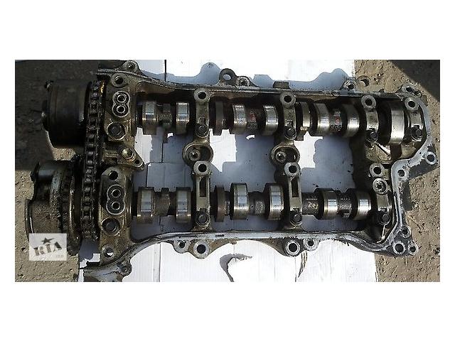 Б/у распредвал двигателя 3 GR-FSE 13501-31070, 13502-31030, 13053-31040, 13054-31040 для седана Lexu- объявление о продаже  в Николаеве