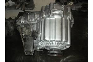 б/у Раздатки Mercedes ML 420