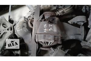 б/у Редукторы задней/передней балки/моста Audi A4