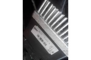 б/у Реле вентилятора радиатора Audi A5