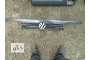б/у Решётки радиатора Volkswagen Golf IIІ