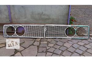 б/у Решётки радиатора ВАЗ 2103