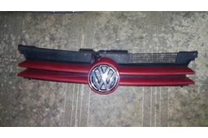 б/у Решётки радиатора Volkswagen Golf IV