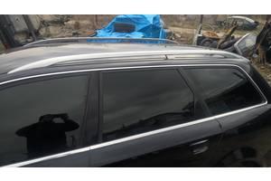 б/у Рейлинги крыши Audi A4