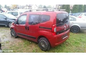 б/у Рейлинги Fiat QUBO