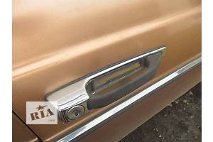 б/у Ручки двери Mercedes 123