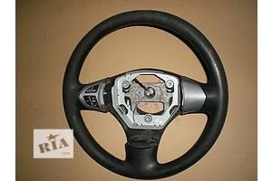 б/у Рули Suzuki Grand Vitara