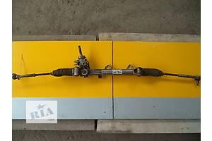 б/у Рулевые рейки Opel Astra H
