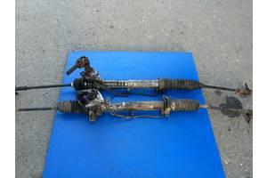 б/у Рулевые рейки Volkswagen Golf IIІ