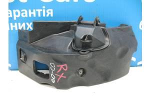 Б/У Крышка мотора RX 2003 - 2008 3515148010. Вперед за покупками!