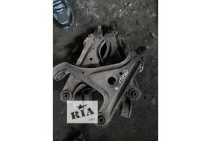 б/у Рычаги Opel Omega B