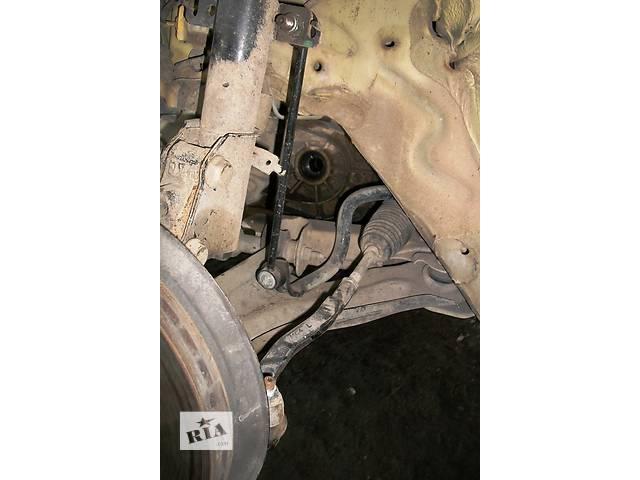 бу Б/у Рычаг Рычаг 1,5 DCI K9K Renault Kangoo Рено Кенго 2 (50кВт,63кВт,78кВт) в Рожище