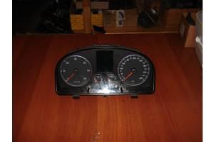 б/у Внутренние компоненты кузова Volkswagen Touran