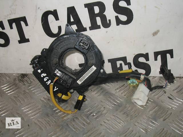 купить бу Б/у шлейф airbag для легкового авто Subaru Legacy 2006 в Луцке