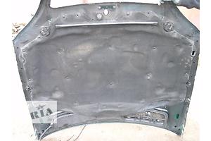 б/у Шумовки капота Mercedes S-Class