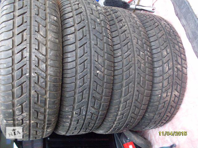 Купите шины и диски для легковых и грузовых автомобилей недорого на юле.