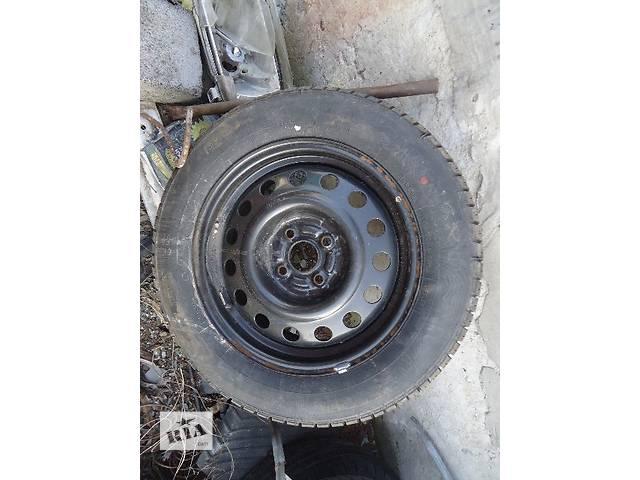 Б/у шины для седана BYD F 3 2012- объявление о продаже  в Бахмуті (Артемівськ)