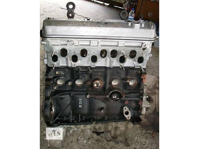 купить бу Б/у Стабилизатор Mercedes Sprinter W906 Мерседес Спринтер 2006-2011г.г. в Луцке