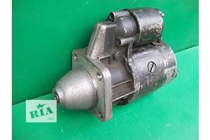 б/у Стартеры/бендиксы/щетки Alfa Romeo Giulia