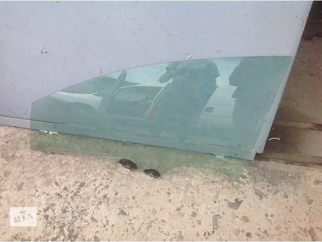 Б/у стекло двери для легкового авто Honda Civic- объявление о продаже  в Ровно