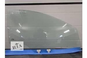 б/у Стекла двери Nissan TIIDA