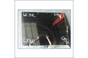 Б/у стекло двери для Lexus LX 2008-2015