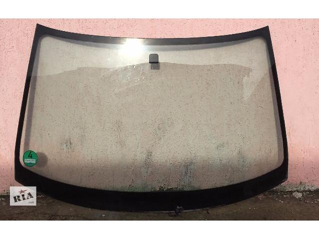 бу Б/у стекло лобовое/ветровое для Mitsubishi Outlander в Киеве