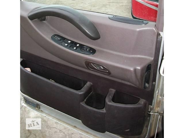 купить бу Б/у стеклоподъемник для грузовика Renault Magnum в Рожище