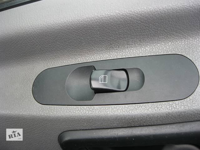 продам Б/у стеклоподъемник в сборе Mercedes Sprinter 2006-. бу в Ровно