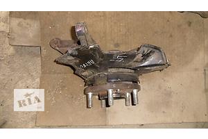 б/у Ступицы задние/передние Hyundai Tucson