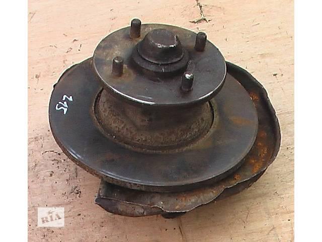 купить бу Б/у ступица задняя/передняя для легкового авто Ford Taunus в Сумах