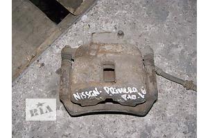 б/у Суппорты Nissan Primera