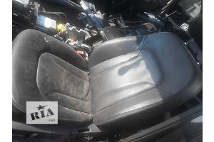 б/в сидіння Audi Q7