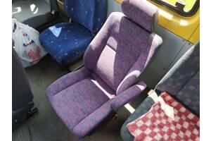 Б/у сиденье для Mercedes Vito 1996-2002