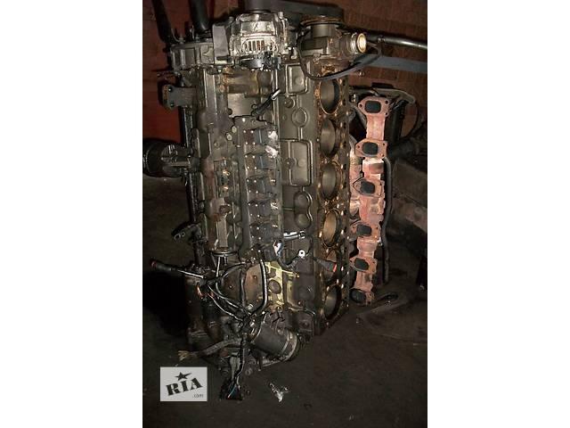 продам б/у Система смазки Масляный насос Грузовики Daf XF 95 бу в Рожище